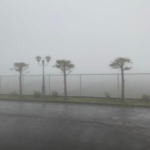山中湖練習試合