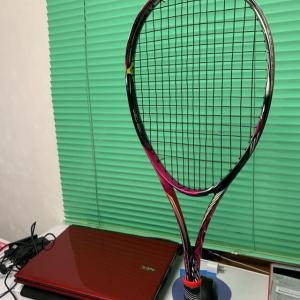 第18回神奈川県中学生ソフトテニス春季研修会