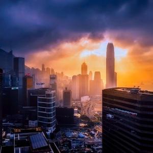 内政干渉と共産主義の問題~香港問題に寄せて~