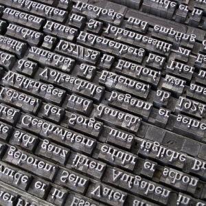 ヴィトゲンシュタインの抽象性と神秘性 映画『ヴィトゲンシュタイン』レビュー