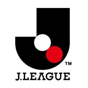 本日リーグ戦日程発表!。