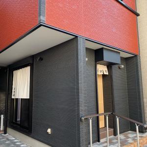 (〃´д` )v【横須賀×ハイスクールフリート グルメスタンプラリー3】そにょ⑮