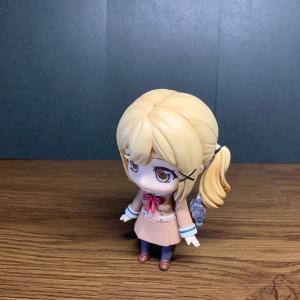 (〃゜Д゜)ノ【ハルパ☆ピコ激盛り?】そにょ⑬