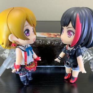 (〃´д` )v{…JR東日本よ♪【NewDays 具サンドおむすび ザンギマヨネーズ】