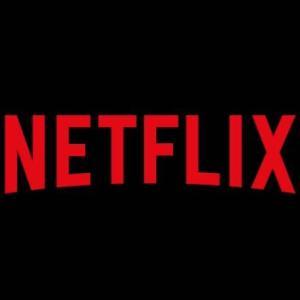 Netflixに入ってみた