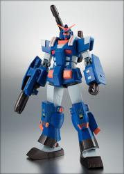 ROBOT魂A.N.I.M.