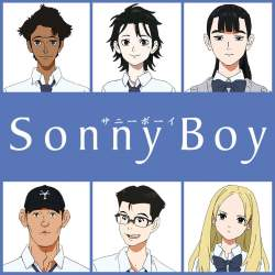 Sonny Boyスレ