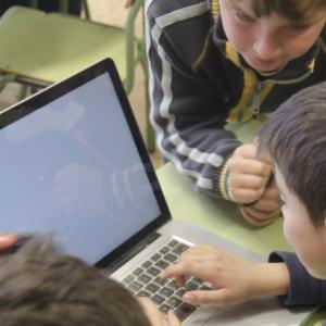 2020プログラミング教育必修化!おススメプログラミング教室:入試対策にも!