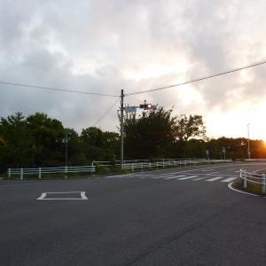 新濃尾大橋