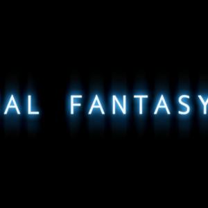 【FF14】パッチ5.2【新式用】Lv80★★★耐久70 マクロ