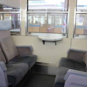 これを見れば大丈夫!愛犬と新幹線・電車に乗る方法&マナー