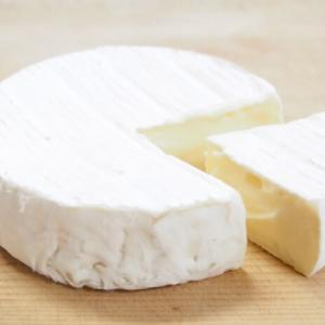 チーズのカロリーは高い?低カロリーなチーズはどれ?