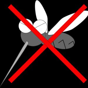 【蚊対策】殺虫グッズは適材適所で使い分けるべし!場所毎の効果的な活用法まとめ
