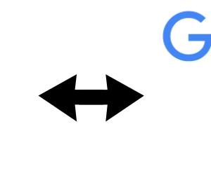 エクセルを開けないときはグーグルのスプレッドシートを活用。エクセルに変換もできる優れもの