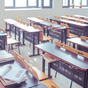 中学入学時にかかる費用は10万円以上!お金の管理ができない人ほど学資保険に加入した方がいい理由