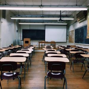 入学・進級時のクラス替え。嫌いな人や苦手な人がいたら先生は配慮してくれるの?