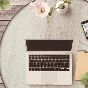 憧れのブロガーさんが書いている、普通の日記ブログが大好きな理由と私のブログへの想い