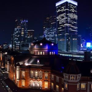 東京でリーズナブルなホテル3選!【家族旅行におすすめ】