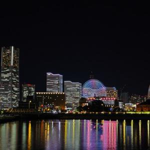 横浜でホテルに泊まるならここ!子供連れにおすすめ♪