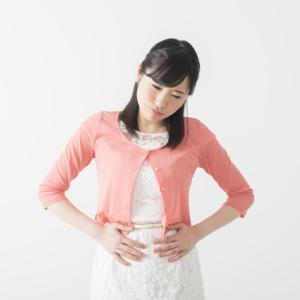 [末期がんと腸]571:健康な腸のためのライフスタイル9~停滞腸に要注意~
