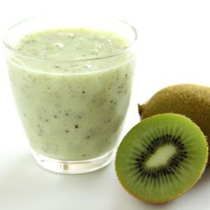 [末期癌と腸]575:腸を健康に導く食事4~キウイフルーツはお腹の味方~