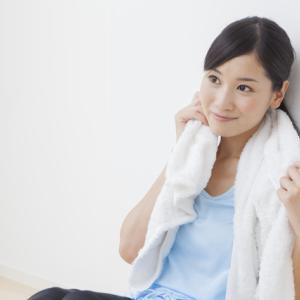 [末期癌と腸]573:腸を健康に導く食事2~酪酸の健康パワー~