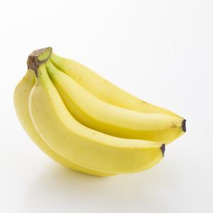 [末期癌と腸]577:腸を健康に導く食事6~バナナ~