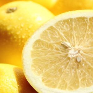 817:【末期癌と代替療法】抗酸化力のあるものを摂って「活性酸素」を除去する