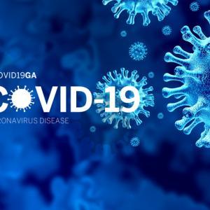 ★新型コロナウイルス、大阪府による検査で「46人が変異ウイルスに感染の可能性」