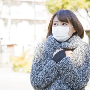 667:【末期癌と免疫】体の冷えは免疫力低下を招く!体を冷やす主な原因6つとは