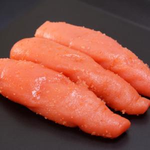 670:【末期癌と免疫】免疫力を高めるには漢方医学の「陽性食品」を食べる