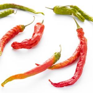 673:【末期癌と免疫】辛味・香り成分で汗から毒出し!体温を上げると免疫力も高まる!