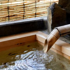 677:【末期癌と免疫】湯船につかるのは「免疫力を高める」最高の方法!