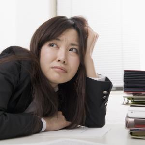 683:【末期癌と免疫力】ストレスが自律神経を狂わせる~人はなぜ癌になるのかどうしたら治るのか3