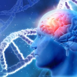 685:【末期癌と免疫力】「リラックス」と「アクティブ」のバランス~人はなぜ癌になるのか-5