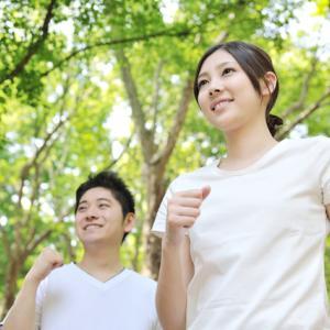 686:【末期癌と免疫力】病気を悪化させる生活習慣とは~人はなぜ癌になるのか-6