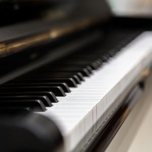 701:【末期癌と免疫力】免疫力を高める習慣とは~免疫音楽療法を効果的に行うポイント2
