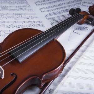 699:【末期癌と免疫力】モーツァルト音楽は免疫力を高める~まとめ~