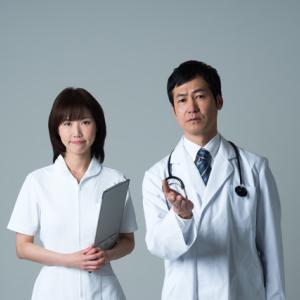 791:【末期癌と代替療法】抗癌サプリメントを使うときにぶつかる壁「主治医との関係」