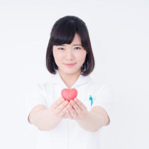 783:【末期癌と代替療法】「サイコオンコロジー」が証明する、癌と心の密接な関係
