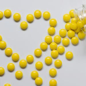 794:【末期癌と補完代替療法】癌に負けない強い気持ちにする「気力亢進サプリメント」の必要性①