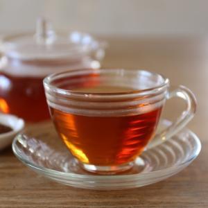 824:【末期癌と代替療法】抗酸化物質は緑茶の50倍、ウーロン茶の30倍!「ルイボス茶」