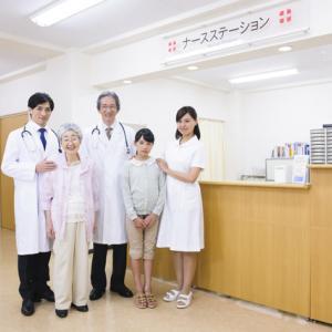 826:【末期癌と代替療法】医師も驚く、抗癌サプリメントの力を引き出す人とは