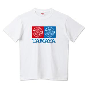 TAMAYA・2