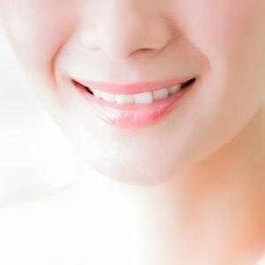 セラミックへ…白い歯が与える影響