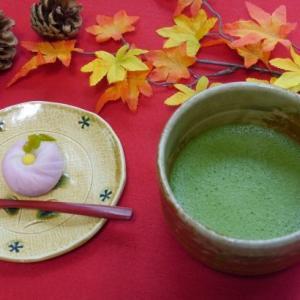 【抹茶】で得られる美容・健康効果