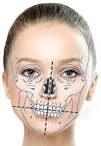 顔の歪みを、可能な限り自力で改善する方法