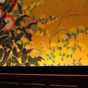 文楽と歌舞伎のカンケイ