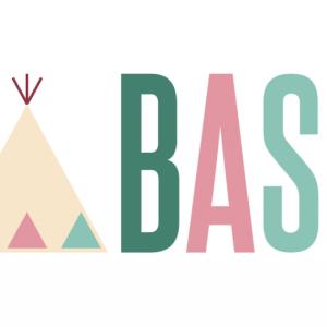 これから「BASE」でショップを考えている方はご注意を!!