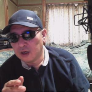 あの調律師さんが、次は王道のソニスIDZをリアクト(動画)
